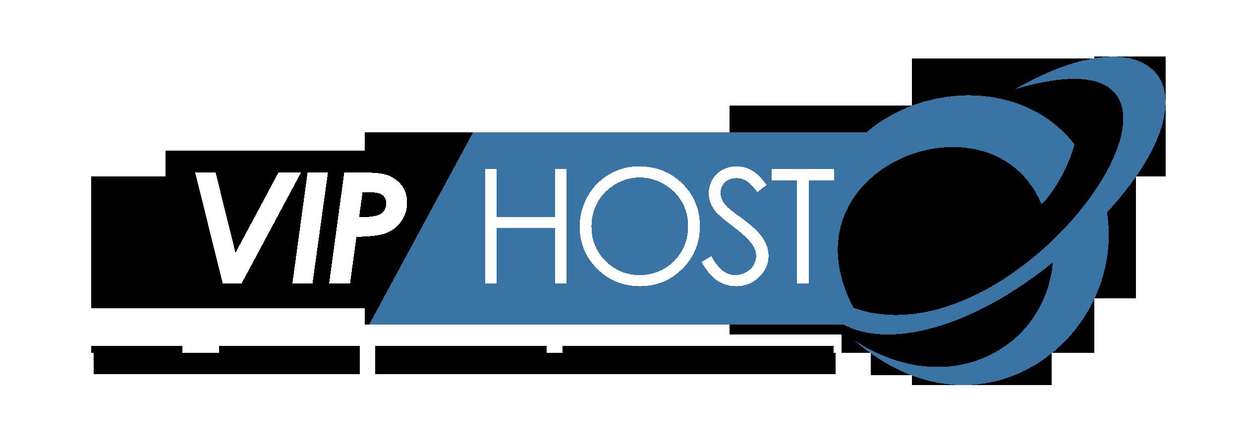 Hosting en Chile y Latino América